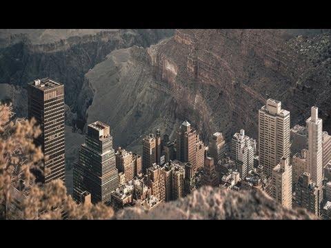 IcePop House Mix by DJ Adam Wood / dRasL
