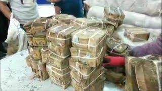 كيف سخر العراقيون من غرق 7 مليار دينار بمصرف الرافدين    #بي_بي_سي_ترندينغ