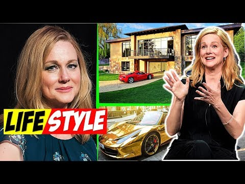 Laura Linney Lifestyle Wendy Byrde in Ozark Net Worth, Boyfriends, , Biography