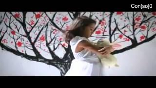 Lạc Lối - Hà Anh Tuấn - SubViet (official video) mp4