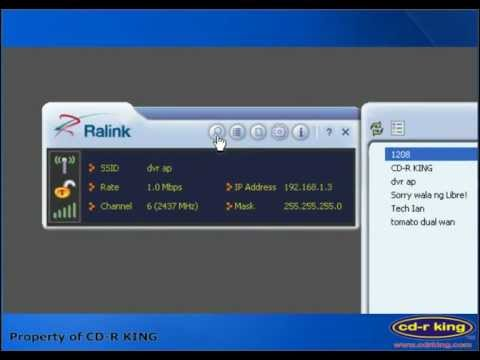 XP DRIVER LAN RTL8139D FOR DOWNLOAD CARD