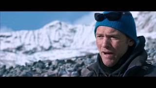 Everest  - Trailer español (HD)