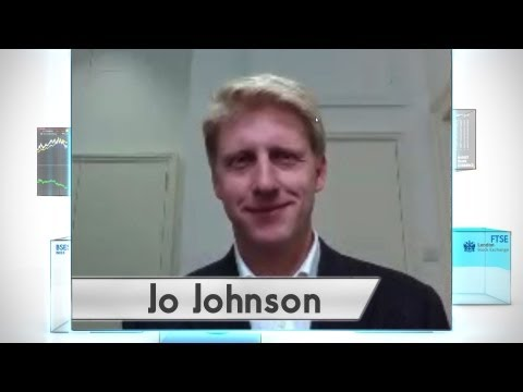Jo Johnson, Head Of No 10 Policy Unit, UK