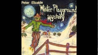 Peter Elizalde - WINTER REFLEXIONS -(Winter Playground Mystery)