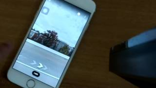 How to use 3D or Street View on Google Maps iPhone, iPad Free HD Video