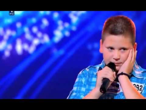 Aleksandar Mrakic  Ja imam talenat Serbian's got Talent 2011.avi_360p.flv