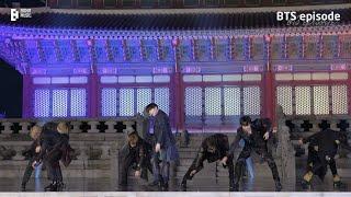 [EPISODE] BTS (방탄소년단) @ 200929 The Tonight Show