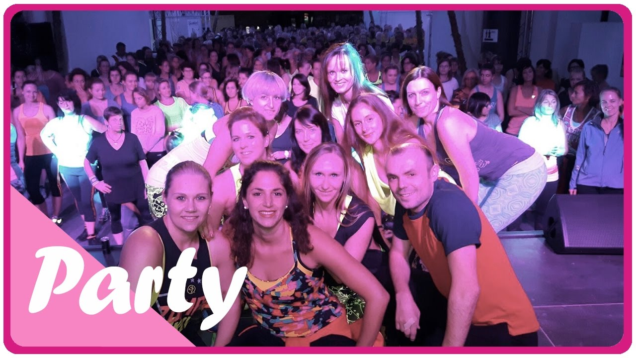 Koblenz Party