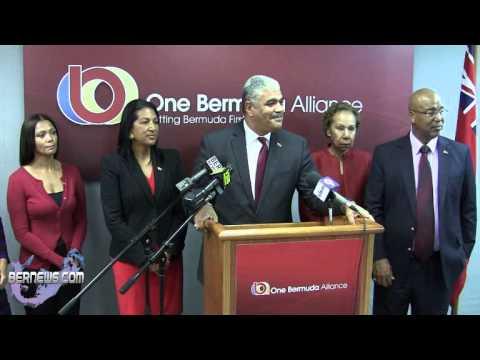 OBA Confirm Candidate Susan Jackson, Nov 28 2012