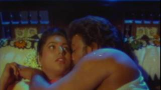 Download Video Masti scene of the Day-1 || Roja Selvamani  Videos || Masti Scene of Roja || MP3 3GP MP4