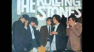 Watch Rolling Stones Heart Of Stone video