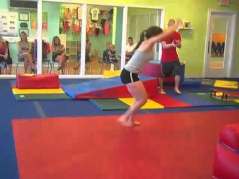 Elegant the Little Gym Brecksville