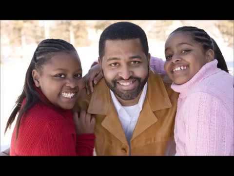 the decline of fatherhood Fathers, fatherhood and fatherhood issues table of contents family issues  the decline of the two-parent, married-couple family has resulted in poverty,.