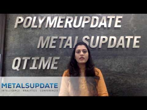 Daily Metals- Iron,Steel,Copper,Aluminium,Zinc,Nickel-Prices,News,Analysis & Forecast 09/03/17