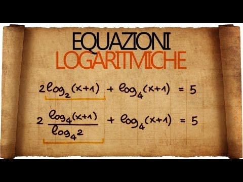 Determinazione delle soluzioni di un sistemi di equazioni con excel from YouTube · Duration:  13 minutes 21 seconds