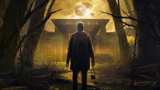 Wraith: The Oblivion - Afterlife | Announcement Trailer