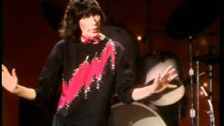 The Midnight Special 1980 - 18 - (Bonus) Stand Up Comedy - Lily Tomlin