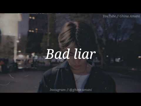 bad-liar---imagine-dragons-(lirik-lagu-dan-terjemahannya)