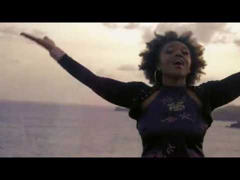 Kiokya  All That He Has For You  Video