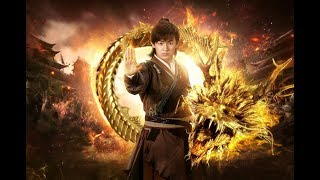 Best Kung Fu Martial Arts Movies - Action Comedy Movies