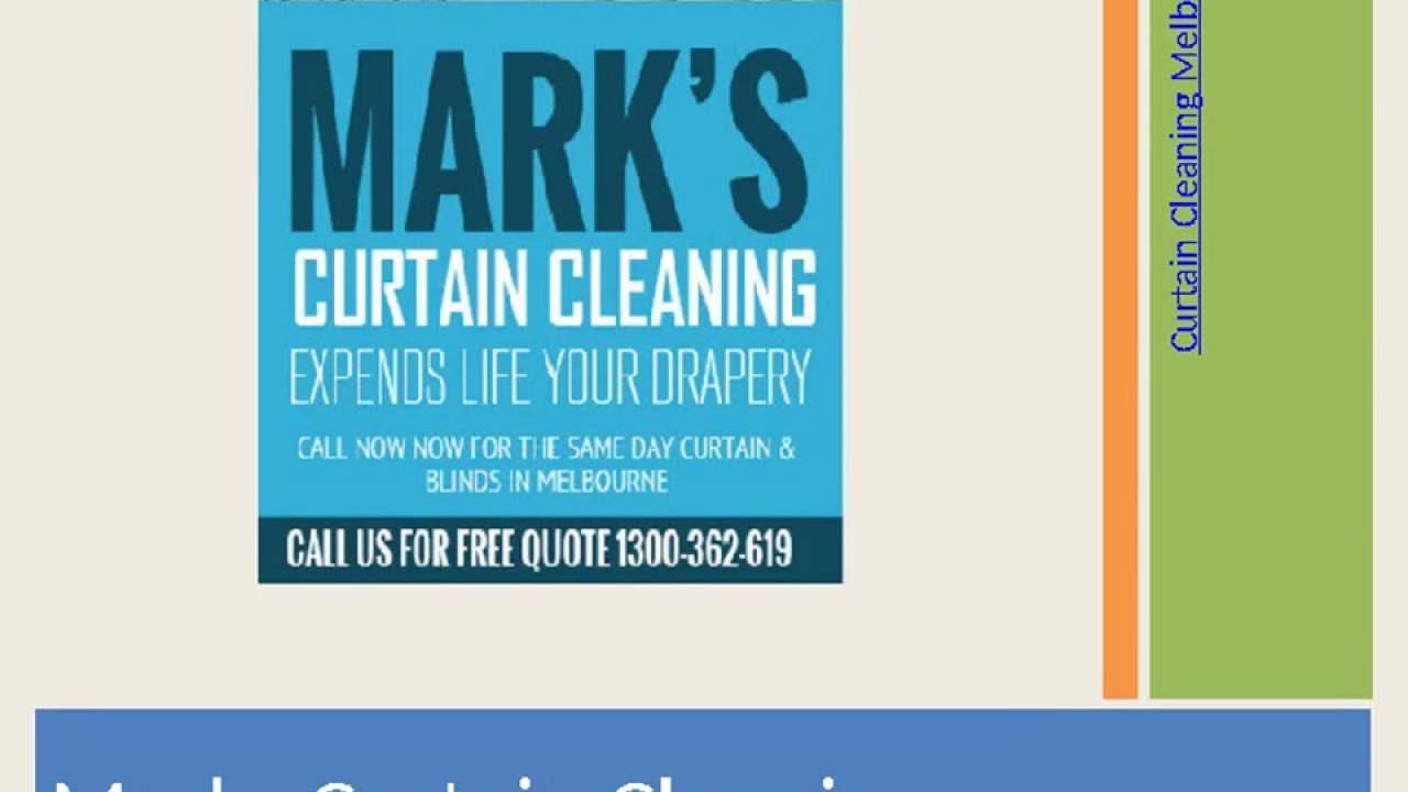 Curtain Cleaning Sydney Curtain Cleaning Melbourne 0421 830 164 Curtain Steam Cleaning