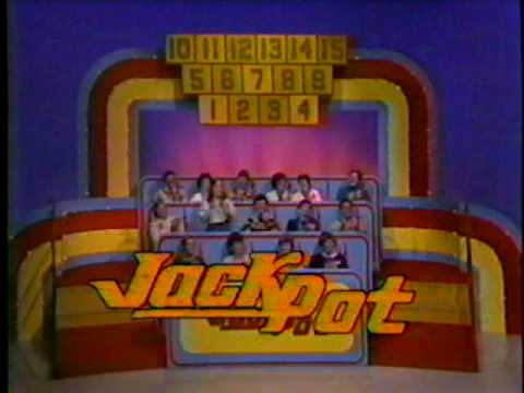 Jackpot 85