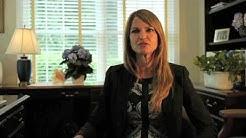 Debbie Brennan - Berkshire Hathaway HomeServices NE Properties