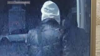 Воры украли 4 велосипеда на Вересаева 2.11.2019 Ростов-на-Дону Главный