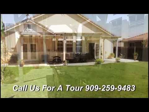 Camellia Senior Home Care Assisted Living | Upland CA | California | Memory Care