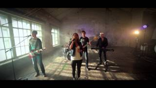 Download Black Fox - Rolling In The Deep (Adele Cover) Mp3 and Videos