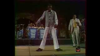 Cab Calloway Orchestra -