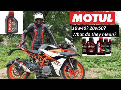 What does 10w40 mean understanding engine oil grade for What do the numbers on motor oil mean