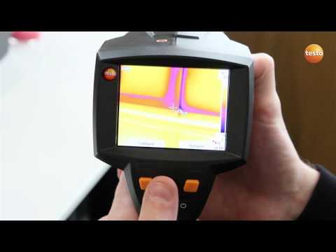 wärmebildkamera-testo-875i:-messfunktion-aktivieren-(11/15)- -be-sure.-testo