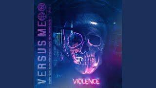 Play Violence