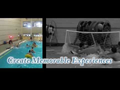 campus-recreation-opportunities-at-unlv