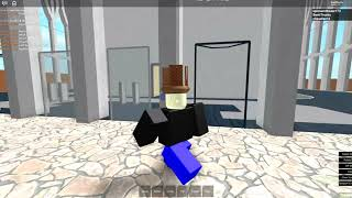 roblox world gamer center project (UNFINISHED) started 9/24/19