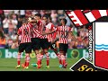 HIGHLIGHTS: Southampton 1-1 Sunderland