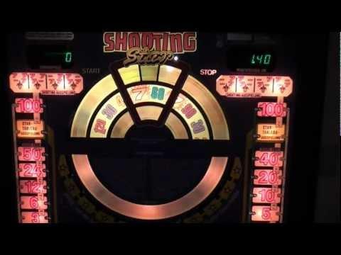 Video Alte spielautomaten spiele
