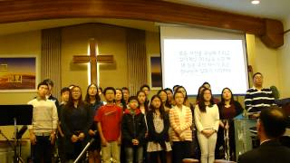 Download UIC- Youth Group Parise at FKCNJ(10/12/14) MP3 song and Music Video
