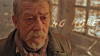 War Doctor | No More