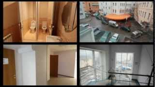Продажа/аренда офисов 306-1000 м.кв. в центре Ярославля(, 2012-11-25T19:59:28.000Z)