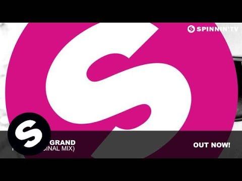 Fedde Le Grand - RAW (Original Mix)