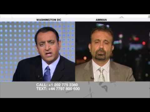 Riz Khan - Arab development - 29 July 09 - Part 2