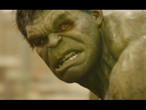 AMC Movie Talk - New AVENGERS: AGE OF ULTRON Trailer, G.I. JOE 3 Director