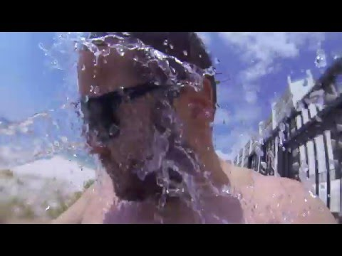 GoPro How to clean your sunglasses | Maui Jim Ray-Ban Oakley