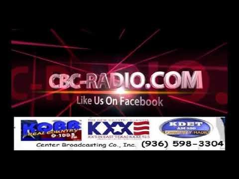 Radio News 12-26-17