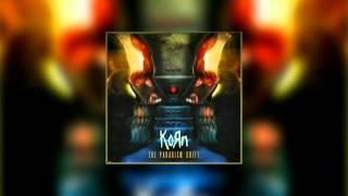 Korn - Spike In My Veins [Instrumental]