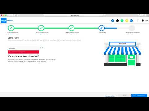 Souq com Sellers – Knowledge Base – Knowledge Base