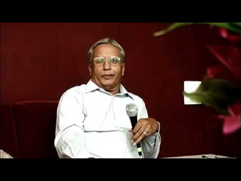 DiaBliss User Experience, Mr. Raghavendra,