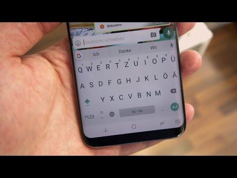 how-to:-umlaute-auf-google-tastatur-anzeigen!